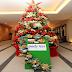 PARK INN BY RADISSON DAVAO WELCOMES THE CHRISTMAS SEASON #PressRelease