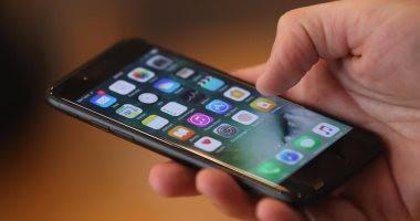 iPhone X أغلي هاتف في تاريخ شركة apple