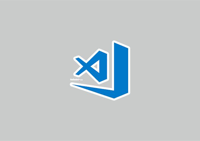 Alasan Mengapa Harus Berpindah Ke Visual Studio Code