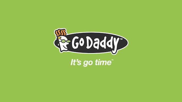 GoDaddy تطلق خدمة البريد الإلكتروني التجاري الجديدة للشركات الصغيرة