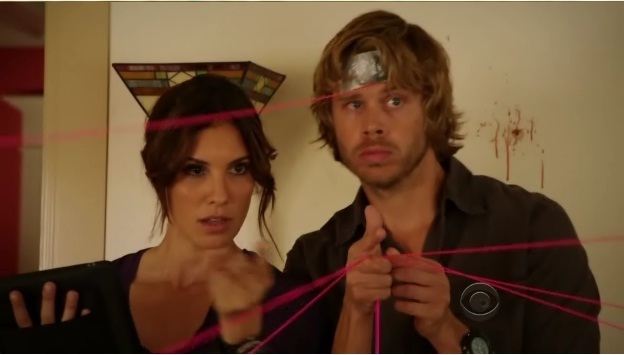 deeks and kensi relationship season 4