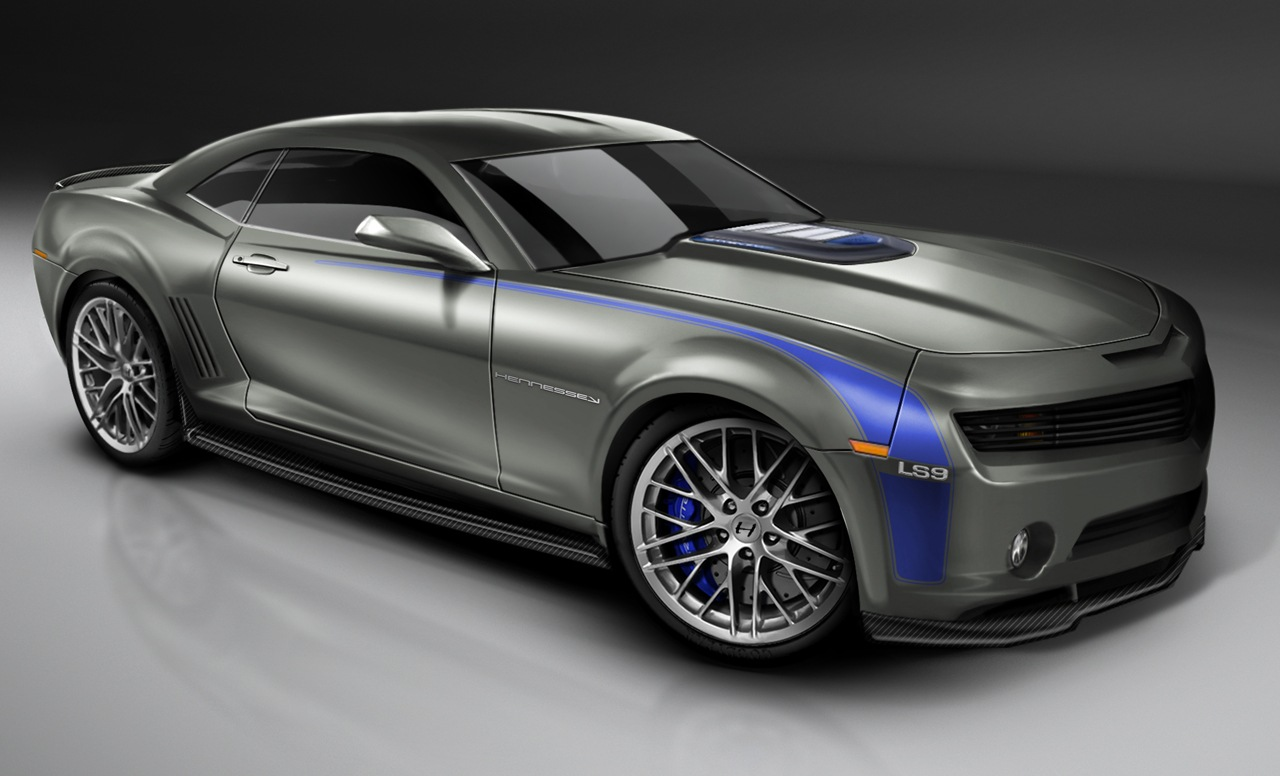 auto cars new 2011 - photo #10