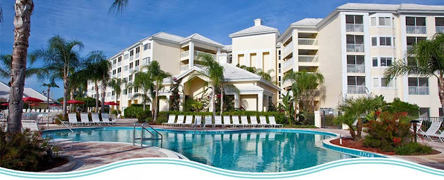 Silver Lake Resort, Orlando's best-kept secret. This luxurious resort is located 2 miles from Walt Disney Animal Kingdom Theme Park; seven miles from Walt Disney World Resort and just minutes away from other Central Florida's premier attractions.