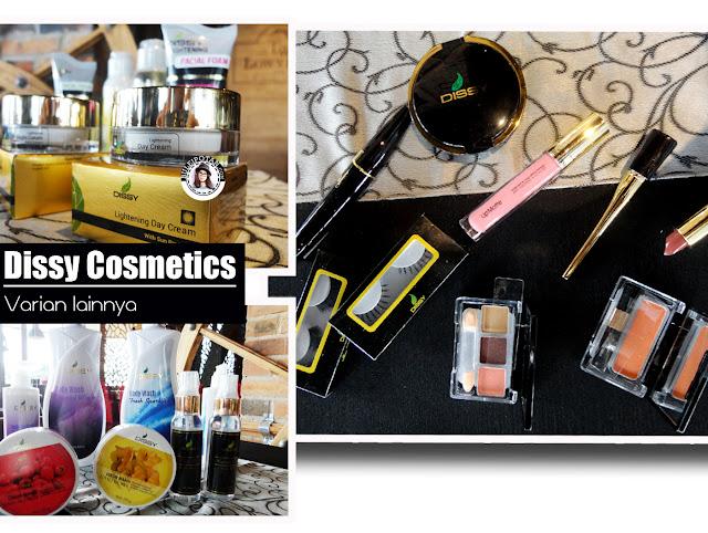 skincare+mascara+blush+on+eyeshadow+bulu+mata+DISSY