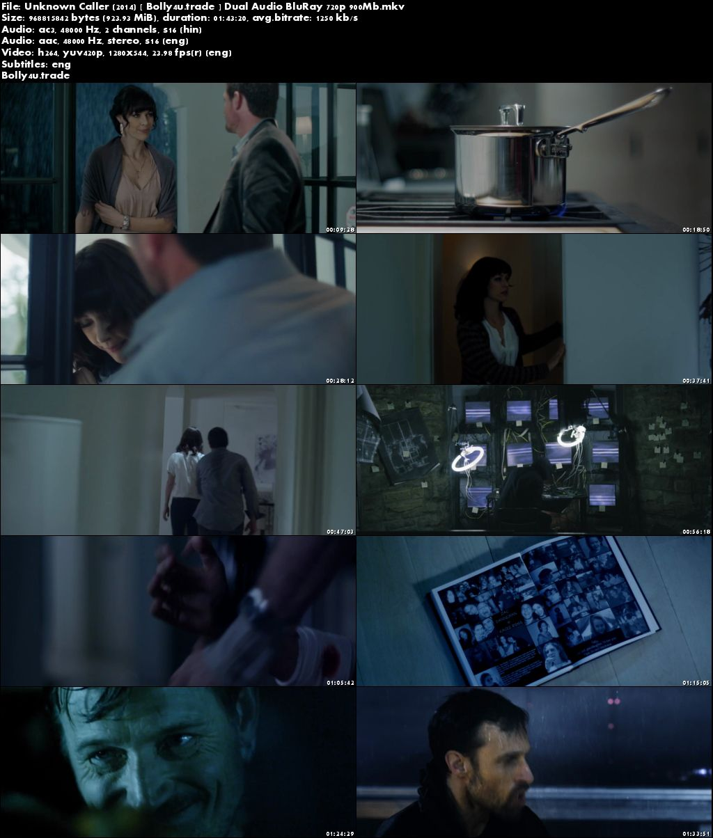 who am i 2014 movie download in hindi 300mb