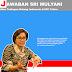 Jawaban Cerdas Sri Mulyani Mengenai Hutang Indonesia