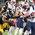 Patriots Vs. Steelers:  AFC Championship 2017 Game Live stream, Date, Time