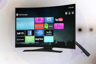 Você sabia que existem hackers invadindo a privacidade do lar através de Smart TVs?
