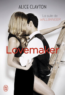 https://lacaverneauxlivresdelaety.blogspot.fr/2016/09/cocktail-tome-2-lovemaker-de-alice.html