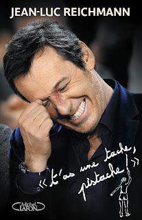 http://regardenfant.blogspot.be/2017/02/tas-une-tache-pistache-de-jean-luc.html