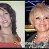 [AGENDA] Florbela Queirós assinala 60 anos de carreira este fim-de-semana