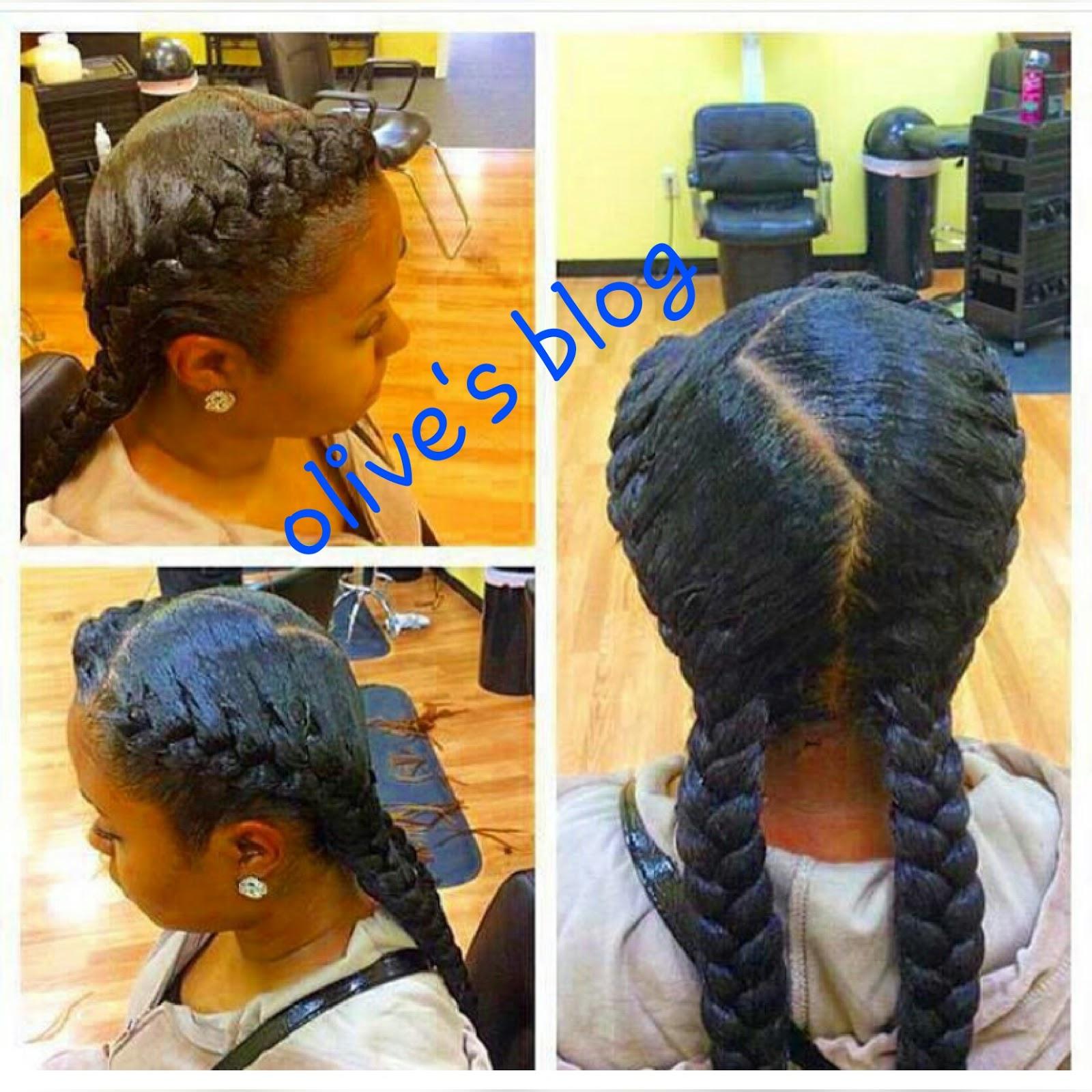 Fantastic Glam Life 30 Creative And Gorgeous Cornrows Braids For Women Short Hairstyles Gunalazisus