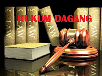 Asas-asas Hukum Dagang