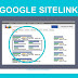 Panduan Lengkap Cara Mendapatkan Sitelink Google