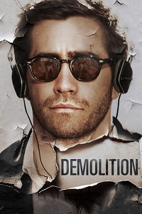 Demolition Online on Yify