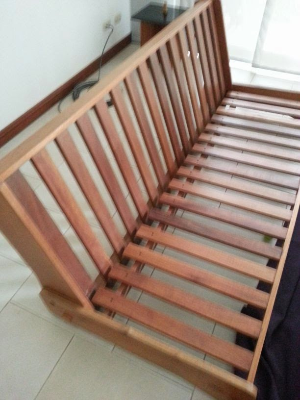 Living Life In Costa Rica Blog Futons Sofabeds Futon Mattresses