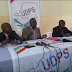 Corneille Mulumba :« l'accord de la Cenco est une imposition des puissances étrangères et une bombe pour la République»