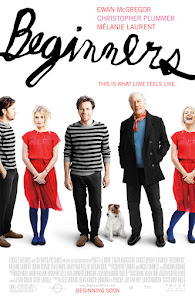 Beginners Poster