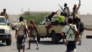 Allahu Akbar! Syiah Houtsi akan Mundur dari Dua Pelabuhan di Yaman