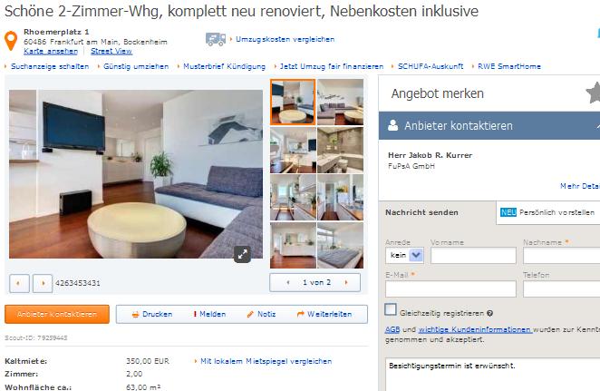 sender. Black Bedroom Furniture Sets. Home Design Ideas