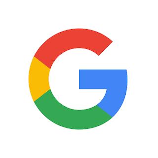 جوجل تنشر افضل التطبيقات لمساعدتكم قبل و اثناء عيد الفطر المبارك