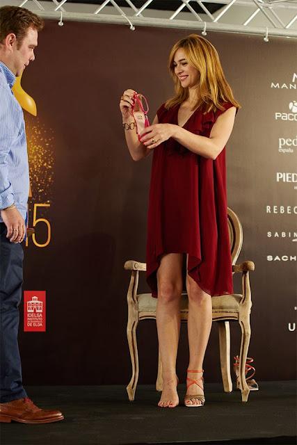 Marta-hazas-mejorcalzada-elblogdepatricia-shoes-calzado-zapatos-jonishoes