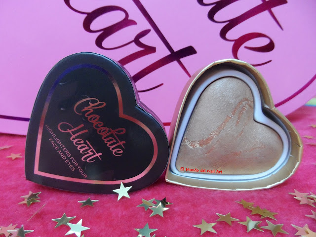 https://www.notino.es/i-heart-revolution/chocolate-lote-cosmetico/