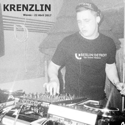 http://www.nxtgravity.com/p/krenzlin-colabora-con-podcast-para.html