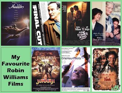robin-williams-films