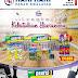 Katalog Hari Hari Swalayan 26 April - 2 Mei 2018