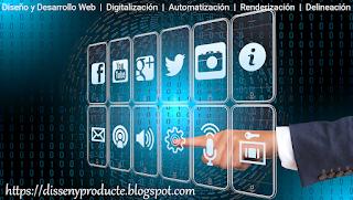 ¿ Por qué es tan importante el Marketing Digital ?