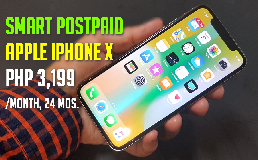 iphone payment plan smart postpaid apple iphone x plans total monthly payment 12118