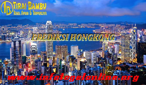 prediksi hongkongpools
