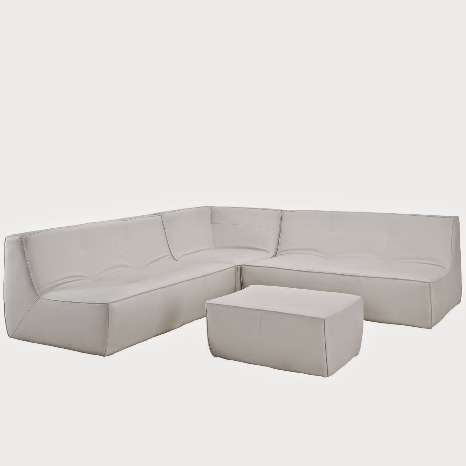 white curved sectional sofa simmons bed canada couch for sale contemporary