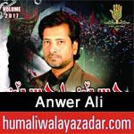 http://www.humaliwalayazadar.com/2017/01/anwer-ali-nohay-2015-to-2018.html
