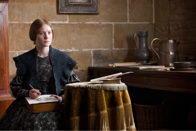 """jane eyre relating to feminism and Feminism in jane eyre and how is this related to feminism"""" jane eyre and feminism early feminism in jane eyre feminism in jane eyre feminism and."""