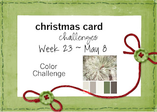 http://christmascardchallenges.blogspot.com/