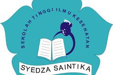Pendaftaran Mahasiswa Baru (STIKES Syedza Saintika-PADANG) 2021-2022
