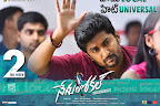 Nani's Nenu Local movie wallpapers-thumbnail-cover