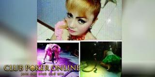 Situs Game Judi Poker Qiu Qiu Ceme Online Indonesia Uang Asli Deposit Withdraw  Info Artis Indonesia Irma Bule Tewas Di Patuk King Kobra Peliharaannya