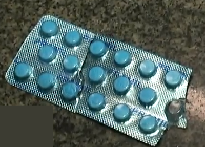 remedio para impotencia masculina pramil