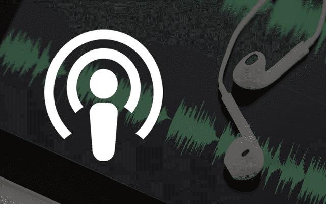 تعرف على أفضل تطبيقات الأندرويد المجانية للإستماع إلى البود كاست