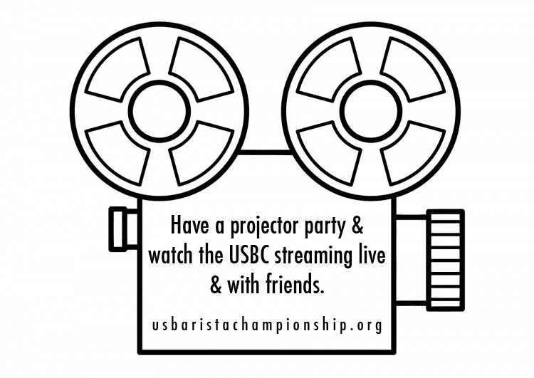 You Too Can Host A Usbc Streaming Party