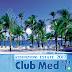 Offerte di Lavoro Club Med per l'Estate 2017: 650 Assunzioni