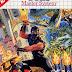 Review - Ninja Gaiden - Master System