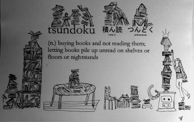 Meme sobre lectores