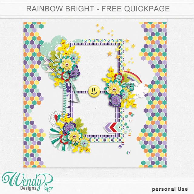 https://3.bp.blogspot.com/-Qjb2hQfUY9c/Vw8p3nN1LYI/AAAAAAAAR9c/8wKbzOZ7beM61poSnGcdELhdLEcmuQ3yQCLcB/s640/wendyp-rainbowbright-FREEBIE.jpg