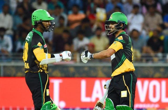 Quetta Gladiators vs Lahore Qala 26th T20 Predictions and Betting Tips