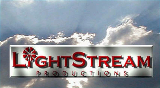 Light Stream Productions