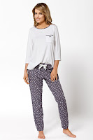 pijama-dama-din-oferta-astratex-3